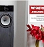 Fyne Audio F302 what hifi awards best floorstanding speaker under £500